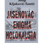 http://www.hazud.ch/wp-content/uploads/2016/04/Jasenovac.png