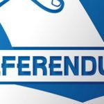 http://constitutional-change.com/wp-content/uploads/2015/02/Referendum.jpg