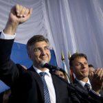 https://inavukic.files.wordpress.com/2016/10/andrej-plenkovic-and-goran-jandrokovic.jpg