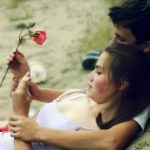 https://bestlostlovespell.files.wordpress.com/2014/12/facebook-covers-couple-romantic_100002611022553_4194.jpg