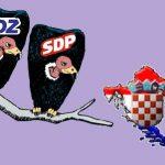 http://www.dragovoljac.com/images/images2018/hdz/hdzsdp.jpg