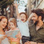 http://cdn.whoabella.com/wp-content/uploads/2018/04/parents.jpg