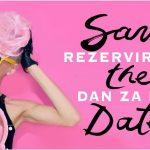 http://plavakamenica.hr/wp-content/uploads/2018/01/pink-day-g.jpg