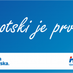 https://hdz-imotski.com/wp-content/uploads/2017/05/plakat-kolodvor.png