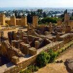 http://nova-akropola.com/wp-content/uploads/2017/08/rusevine-drevne-kartage.jpg