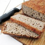 https://theveganmonster.com/wp-content/uploads/2017/02/05_Vegan_Gluten-free_Yeast-free_Bread_Recipe-Veganes_Glutenfreies_Brot_Ohne_Hefe_Rezept.jpg