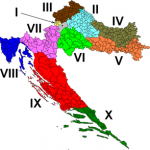 https://upload.wikimedia.org/wikipedia/commons/thumb/2/2d/Croatia_Electoral_Districts_in_1999.png/300px-Croatia_Electoral_Districts_in_1999.png