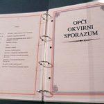 https://upload.wikimedia.org/wikipedia/commons/thumb/7/78/Hrvatski_povijesni_muzej_27012012_Domovinski_rat_62_Opci_okvirni_sporazum.jpg/300px-Hrvatski_povijesni_muzej_27012012_Domovinski_rat_62_Opci_okvirni_sporazum.jpg