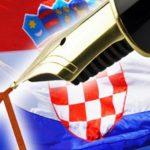 http://www.hrvatskiglas-berlin.com/wp-content/uploads/Izborni-zakon.jpg