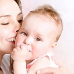 http://www.facedocs.org/wp-content/uploads/2016/12/Mom-Baby.jpg