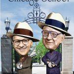 https://crossedcrocodiles.files.wordpress.com/2011/03/chicagoschool.jpg