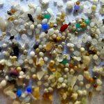 http://www.miss-ocean.com/Feed_The_World_Campaign/Pictures_Feed_The_World_Campaign/microbeads_plastic.jpg
