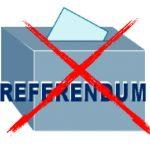 http://www.autisminvestigated.com/wp-content/uploads/2015/07/no-referendum.jpg