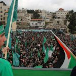 https://cdni.rt.com/files/news/20/e5/f0/00/palestine-hamas-attack-israel-.jpg