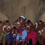 https://the-artifice.com/wp-content/uploads/2014/06/pinocchio-donkeys-480x200.jpg