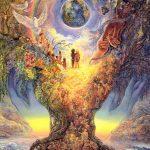 http://1.bp.blogspot.com/-p7Wv0ivmWp4/URR_8ycFK2I/AAAAAAAAB0U/B1YFIc7QArc/s1600/universe-11.jpg