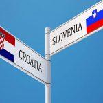 https://storage.bljesak.info/image/239238/1280x880/hrvatska-slovenija.jpg