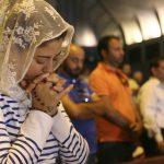 https://ctd-thechristianpost.netdna-ssl.com/en/full/48647/maronite-christianslebanonsyria.jpg?w=760&h=507