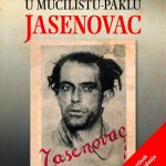 https://libri.hr/upload_data/site_photos/u-mucilistu-paklu-jasenovac.jpg