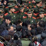 https://cdn.cnn.com/cnnnext/dam/assets/160324164526-china-labor-protest-2-super-169.jpg