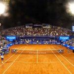 https://www.coloursofistria.com/cms_media/images/EVENTS/ATP2013Umag-645.jpg