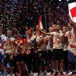 http://images.newindianexpress.com/uploads/user/imagelibrary/2018/7/17/w900X450/Croatia_FIFA_World_Cup_Celebration.jpg
