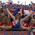 http://images.newindianexpress.com/uploads/user/imagelibrary/2018/7/16/w900X450/Croatia_football_fans_AP.jpg