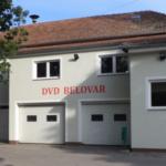 http://www.sesvete-online.info/wp-content/uploads/2017/05/DVD_Belovar.png