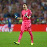 http://www4.pictures.zimbio.com/gi/Danijel+Subasic+Croatia+v+Spain+Group+UEFA+Wx26n0-0KaHl.jpg