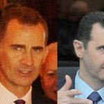 http://www.gossipextra.com/wp-content/uploads/2015/09/Felipe-Assad-2.jpg