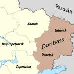 https://countercurrents.org/wp-content/uploads/2017/12/Map_of_the_Donbass.png