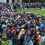 http://media.breitbart.com/media/2017/07/Migrants-Cross-Into-Slovenia.png