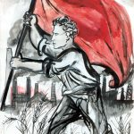 http://www.workerscontrol.net/system/files/Renato%20Guttuso%20-%2012%20STw2.jpg