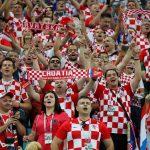 https://www.thenational.ae/image/policy:1.747971:1530985993/World-Cup-Quarter-Final-Russia-vs-Croatia.JPG?f=16x9&w=1200&$p$f$w=2c2bd7a