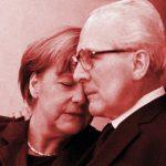 https://rechtsvorlinks.files.wordpress.com/2015/01/angela-merkel-und-erich-honecker.jpeg