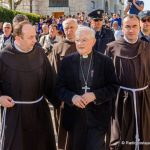 http://www.brotnjo.info/wp-content/uploads/2017/03/biskup_henryk_hoser_medjugorje.jpg