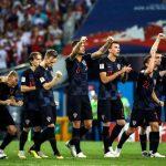 https://cnet1.cbsistatic.com/img/ky9b-hevyIKyx5trXTXA9KLUgXw=/970x0/2018/07/07/495c37a7-5ccd-4e9a-82ed-e32233c52775/croatia-wins-getty.jpg