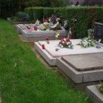 https://www.njuskalo.hr/image-bigger/sve-ostalo/grobno-mjesto-pogodno-dva-groblje-viktorovac-sisak-slika-80931717.jpg