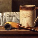 https://uploads2.wikiart.org/images/william-michael-harnett/his-mug-and-his-pipe-1880.jpg!Large.jpg