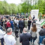 https://www.hercegovina.info/img/repository/2017/05/web_image/image00001_17516720.jpg