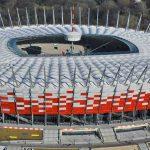 https://footballtripper.com/wp-content/uploads/2014/11/national-stadium-poland-aerial.jpg