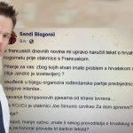 https://i2.wp.com/kamenjar.com/wp-content/uploads/2018/07/sandi-blagonic.jpg?resize=400%2C240&ssl=1