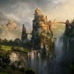http://oazaznanja.com/wp-content/uploads/2016/08/shambhala-ancient-city-640x439.jpg