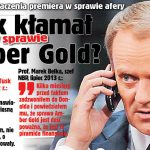 https://tajnearchiwumwatykanskie.files.wordpress.com/2014/07/tusk-klamal-w-sprawie-amber-gold.jpg?w=900&h=543