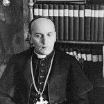 https://www.kurir.rs/data/images/2017/02/13/23/1104869_alojzije-stepinac-kardinal-deca-jevreji-kanonizacija_ls.jpg