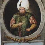 Slikovni rezultat za Sülejman Çelebi