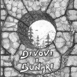 https://s25.postimg.cc/tdzxegilb/Divovi_i_bunari_1_Naslovnica.jpg
