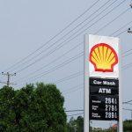 http://1.bp.blogspot.com/_pt08zqcWYs0/THWPctZT4aI/AAAAAAAACso/kDQGFKOBMpU/s1600/Eldersburg+Shell+Station.JPG