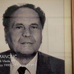 https://www.hrt.hr/media/tt_news/HRVATSKI_PREMIJERI_OSOBNO_02_ep_Josip_Manolic_01.jpg