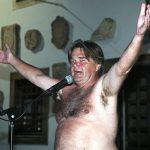 http://1.bp.blogspot.com/-m44wqzxpw78/UzzyoWQn-lI/AAAAAAAAAuw/nFs8mFa-Fd4/s1600/Nino+Kokaino.jpg